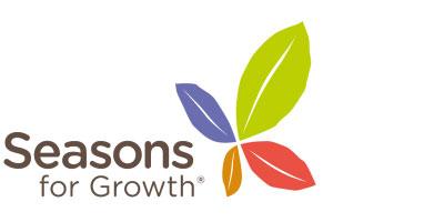 seasons-for-growth.jpg