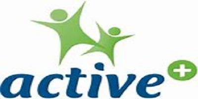 Active Plus.jpg