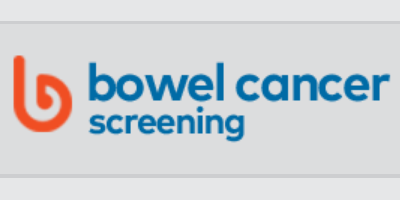 bowel screening.png