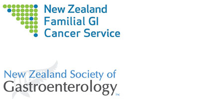 nz-familial-gastrointestnial-cancer-service.jpg
