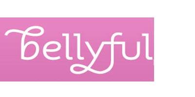 bellyful-400-200.jpg