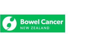 bowel-cancer-nz-400-200.jpg