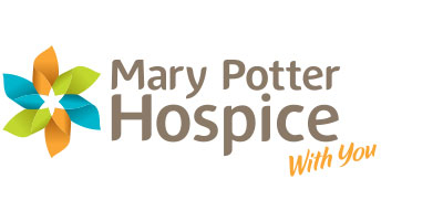mary-potter-hospice.jpg