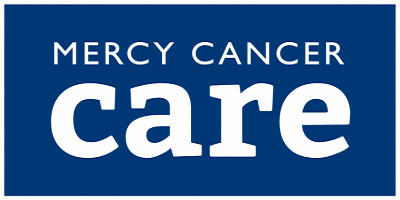 Mercy-CancerCare-2019__ScaleMaxWidthWzQwMF0.png