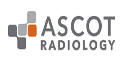 ascotrad-logo.png