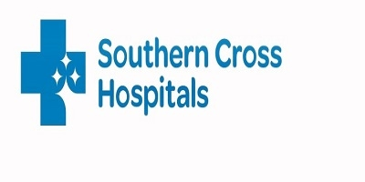 Southern Cross.jpg