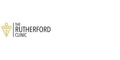 rutherford-clinic.jpg
