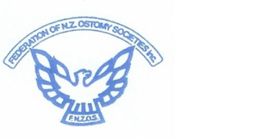 ostomy-nz.jpg
