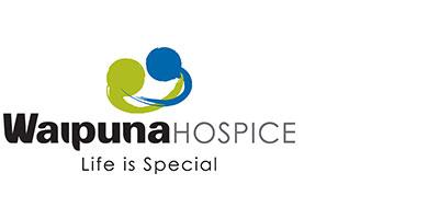 waipuna-hospice.jpg
