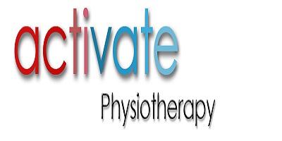Activate-Physio-Logo.jpg