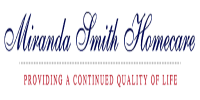 miranda_smith_homecare.png