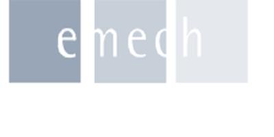 emech-logo-1.png