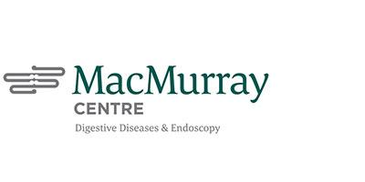 macmurray-centre.jpg