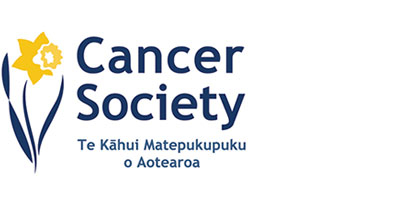cancer-society-nz-400-200.jpg