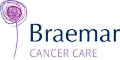 braemar-cancer.png