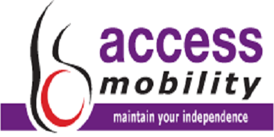 Access Mobility.png