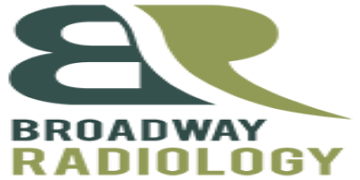 broadway_portrait_color_logo.png