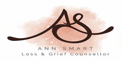 Ann Smart.png