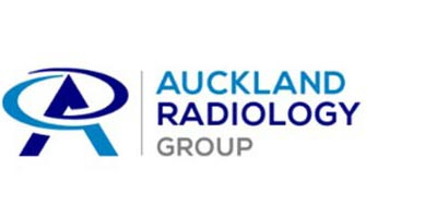 auckland-radiology-group-400-200.jpg