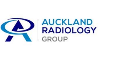auckland-radiology-group-400-200.jpg