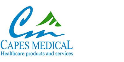 capes-medical.jpg