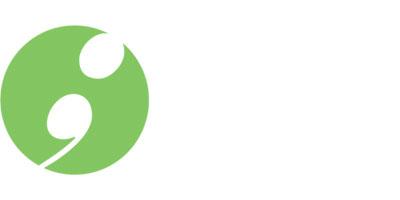default-logo.jpg