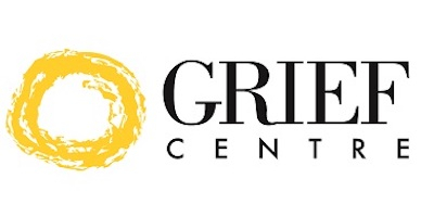 Grief-Centre-1.jpg