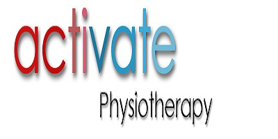 Activate-Physio-Logo.jpg