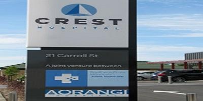 Crest Hospital.jpg