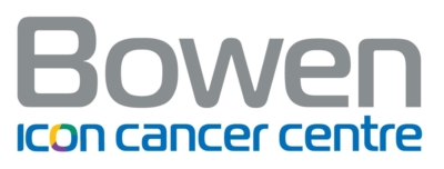 Bowen-Icon-Cancer-Centre-HR.jpg