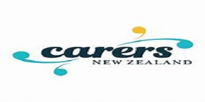 Carers New Zealand.jpg