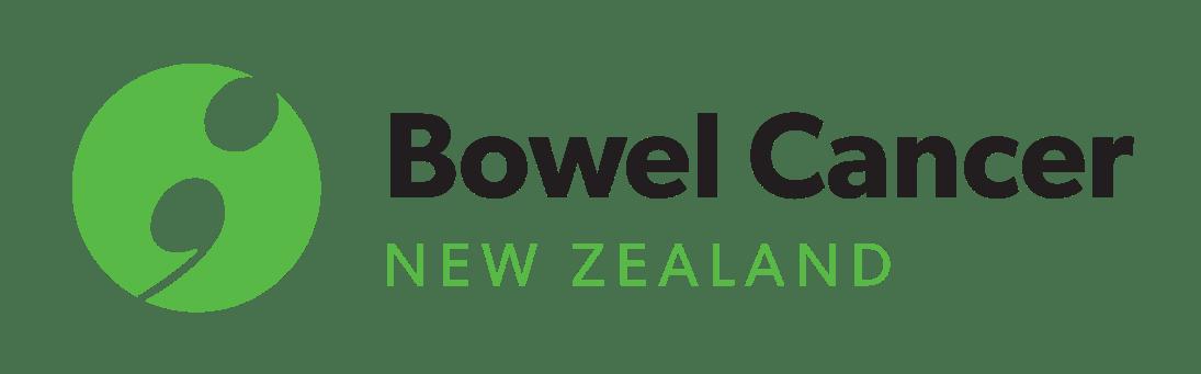 Screening beat bowel cancer solutioingenieria Images
