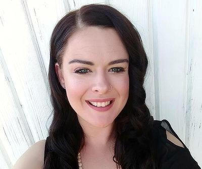Natalie from Bowel Cancer NZ