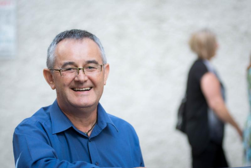 Bowel Cancer NZ News