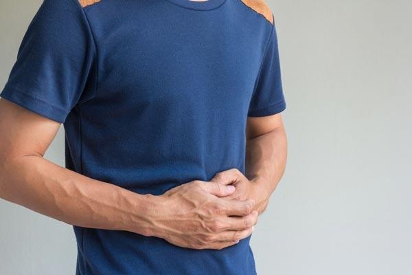 Bowel Cancer NZ risk factors