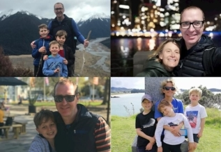 Bowel Cancer NZ