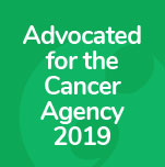 Bowel Cancer NZ