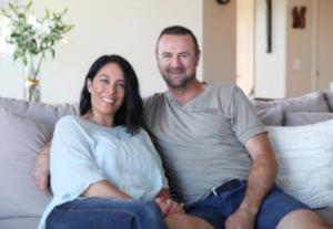 Bowel Cancer NZ Support