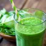 Smoothie recipe for bowel cancer