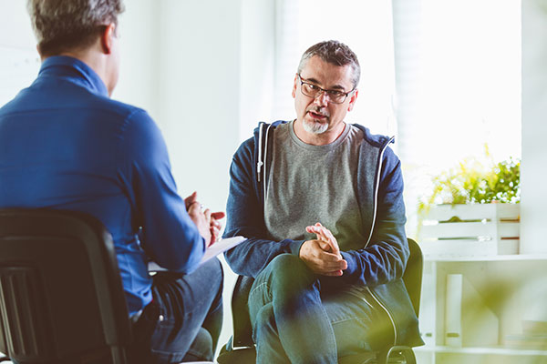 funded-services-counselling